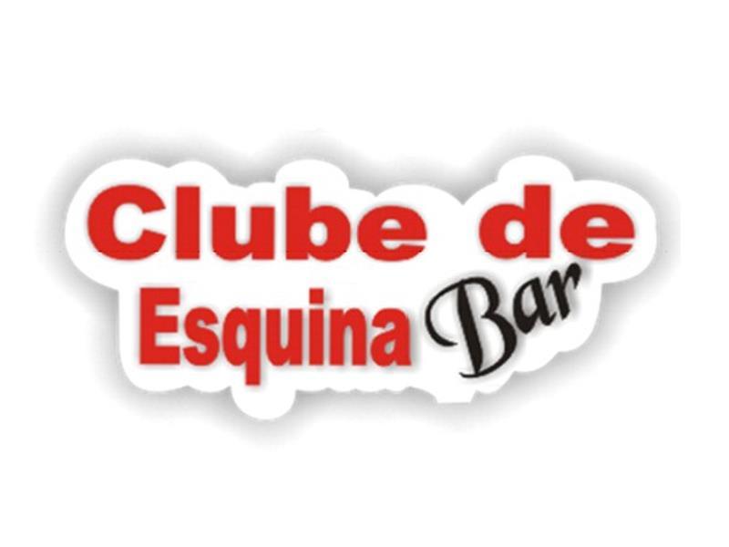 clube de esquina