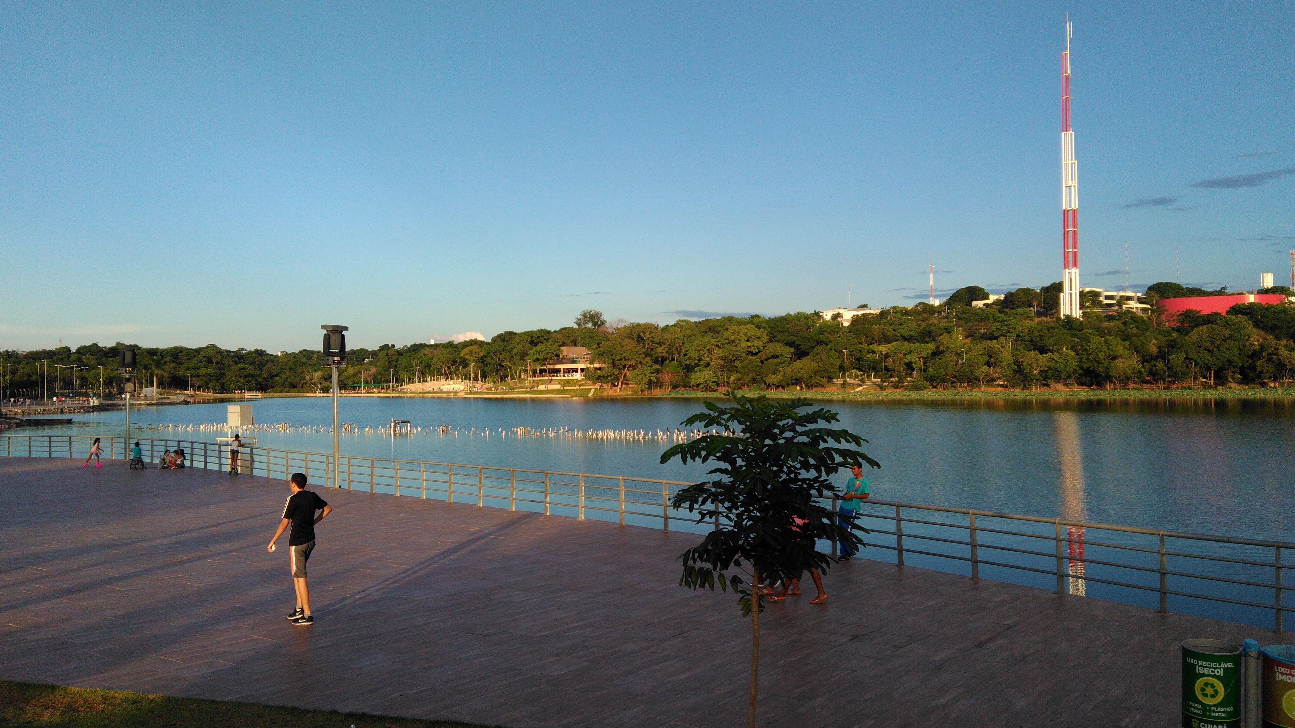 parque-das-aguas